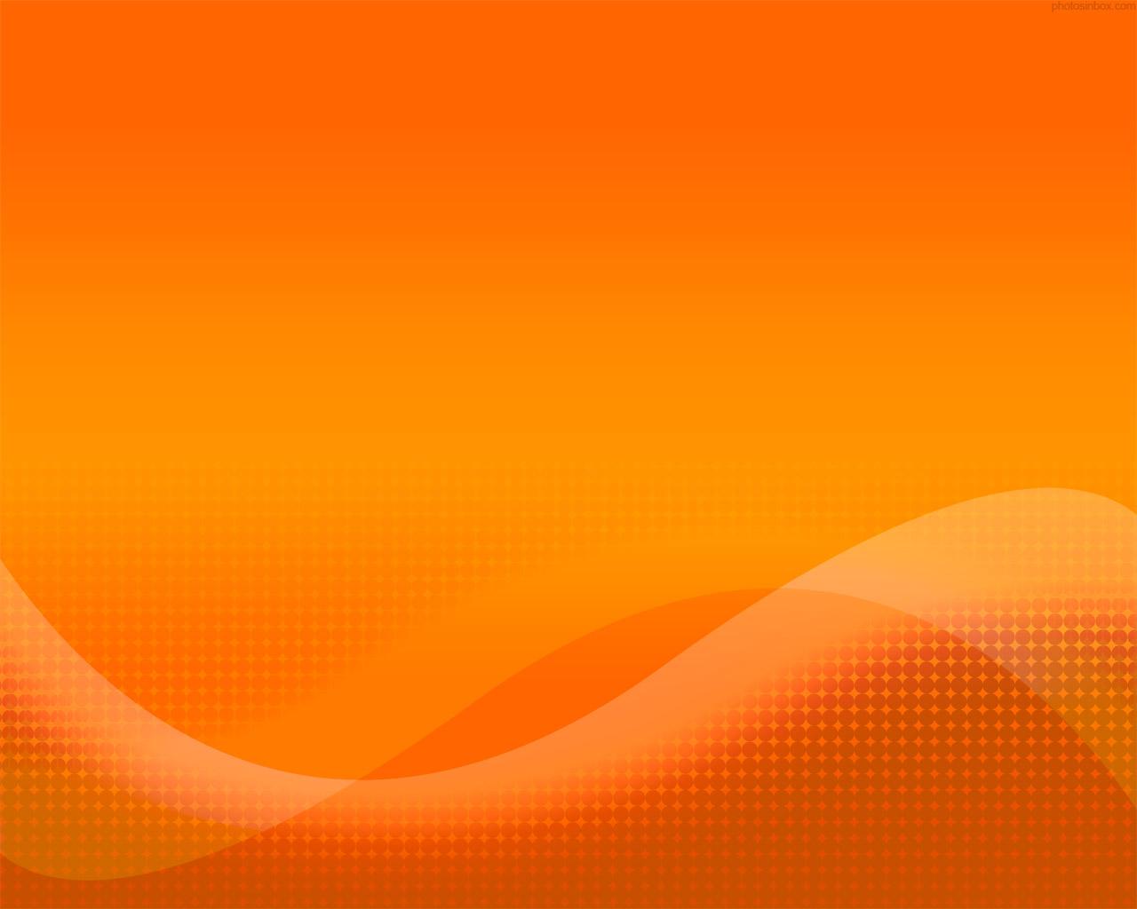 Hình nền Powerpoint sắc màu đơn giản